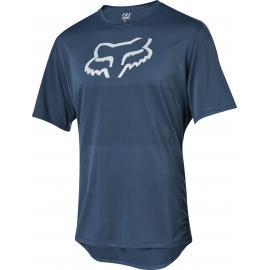Fox Ranger Short Sleeve Foxhead Jerseys