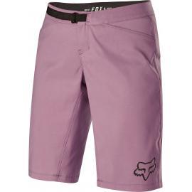 Fox Ranger Womens Shorts