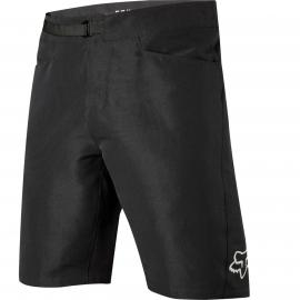 Fox Ranger WR Shorts 2020