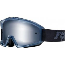 Fox Youth Main Race Goggle 2019