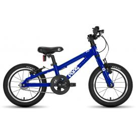 Frog 40 First Pedal Bike