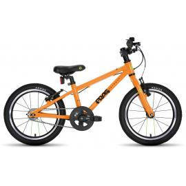 Frog 44 First Pedal Kids Bike