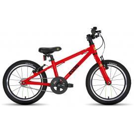 Frog 44 First Pedal Kids Bike