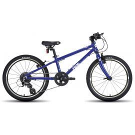 Frog 52 Kids Hybrid Bike