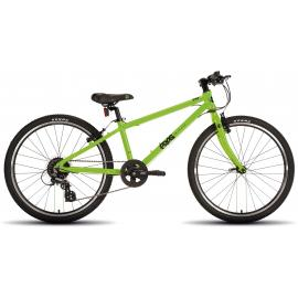 Frog 62 Kids Hybrid Bike