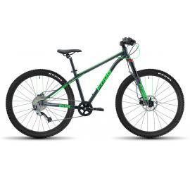 Frog 69 MTB Bike