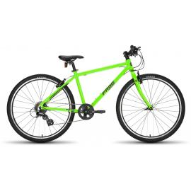 Frog 73 Kids Hybrid Bike