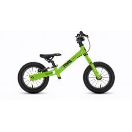 Frog Tadpole Kids Balance Bike