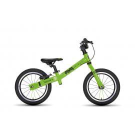 Frog Tadpole Plus Kids Balance Bike