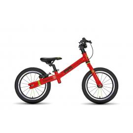 Frog Tadpole Plus Kids Balance Bike