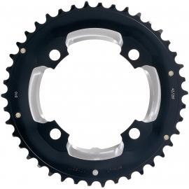 FSA Brose E-Bike Chainring (104BCD, 42T, WB284)