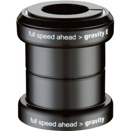 "FSA Gravity 3 Headset 1-1/8"" 1.5"""