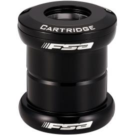 FSA Orbit Xtreme Pro 1.5in Reducer Headset