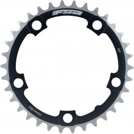 FSA Pro Compact Road Chain Ring 34T