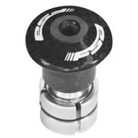 FSA Pro Compressor 1.1/8 Carbon Cap