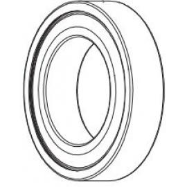 Fulcrum RT-004 Bearing Set