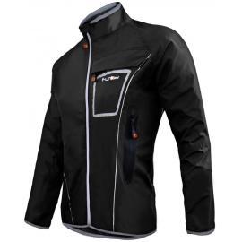 Funkier Cyclone WJ-1317 Waterproof Rain Jacket