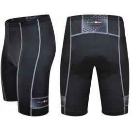 Funkier Force 10 Panel Active Shorts