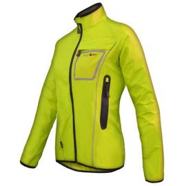 Funkier Storm Womens Waterproof Jacket