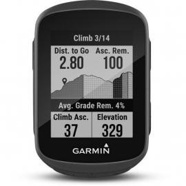 Garmin Edge 130 Plus Gps Enabled Computer - Unit Only