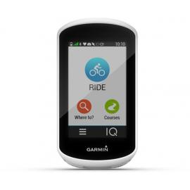 Garmin Edge Explore GPS Enabled Computer