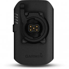 Garmin External Battery Pack And Mount Edge 1030
