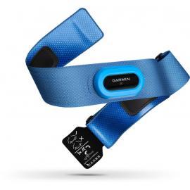 Garmin HRM-Swim heart rate transmitter - for 920XT and fenix 3