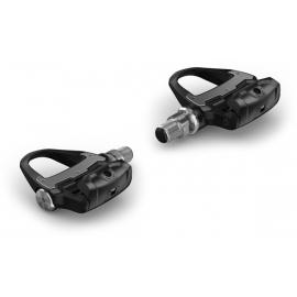 Garmin Rally RS200 Power Meter Pedals - Dual Sided - SPD-SL