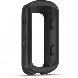 Garmin Silicone Case For Edge 530