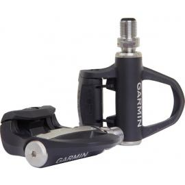 Garmin Vector 3S Power Meter Road Keo Single-Sided System Pedals