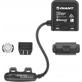 GIANT Ant+ & Ble 2 In 1 Speed And Cadence Sensor