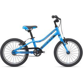 Giant ARX 16 F/W Kids Bike 2020