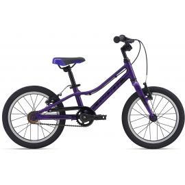 Giant ARX 16 F/W Kids  Purple 2021