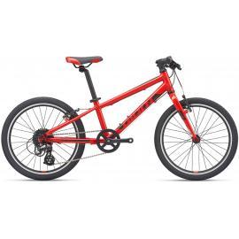 Giant ARX 20 Kids Bike 2020