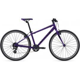 Giant ARX 26 Kids  Purple 2021