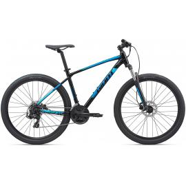 Giant ATX 2 26 Mountain Bike 2020