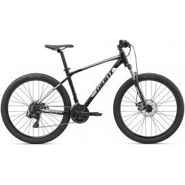 Giant ATX 3 Disc 27.5 Mountain Bike 2020
