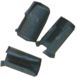 Giant Brake Cable Shims
