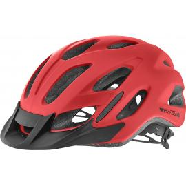 Giant Compel ARX Youth Helmet Youth Red