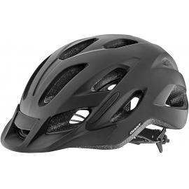 Giant Compel Helmet Road Black