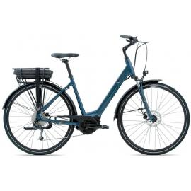 Giant Entour E+ 1 RS LDS 26 25km/h Electric Bike 2020