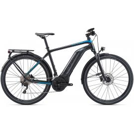 Giant Explore E+ 1 GTS 25km/h Electric Bike 2020