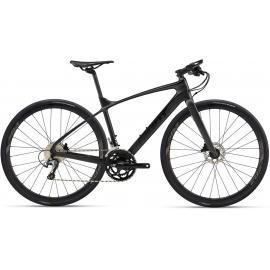Giant FastRoad Advanced 2 Hybrid Bike 2020
