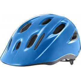 Giant Hoot ARX Youth Helmet Youth Blue