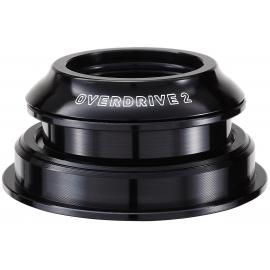 Giant MY12+ OverDrive2 MTB Headset Black