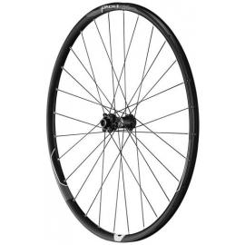 Giant P-XCR 1 27.5 Front Wheel