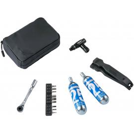 Giant Pdq Quick Fix Kit-Mtb