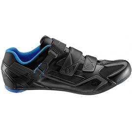 Giant Phase 2 Road Shoe