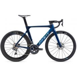 Giant Propel Advanced Pro 1 Disc Road Bike 2020