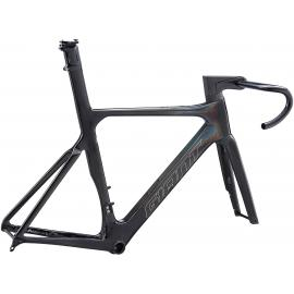 Giant Propel Advanced SL Disc Frame and Fork 2020